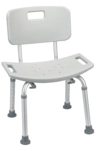 Chair for Bathroom Excellent Bathroom Safety Shower Tub Bench Chair Collection
