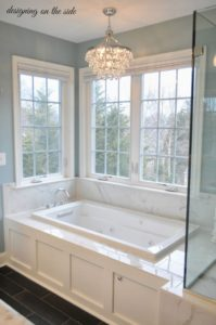 Chandelier for Bathroom Fresh Bathrooms Design Small Bathroom with White Bathtub and Shower Layout
