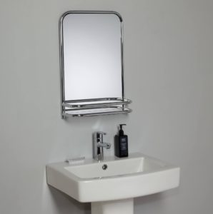 Cheap Bathroom Mirrors Superb Cheap Bathroom Mirrors Cheap Bathroom Mirrors Available Beauty Photograph