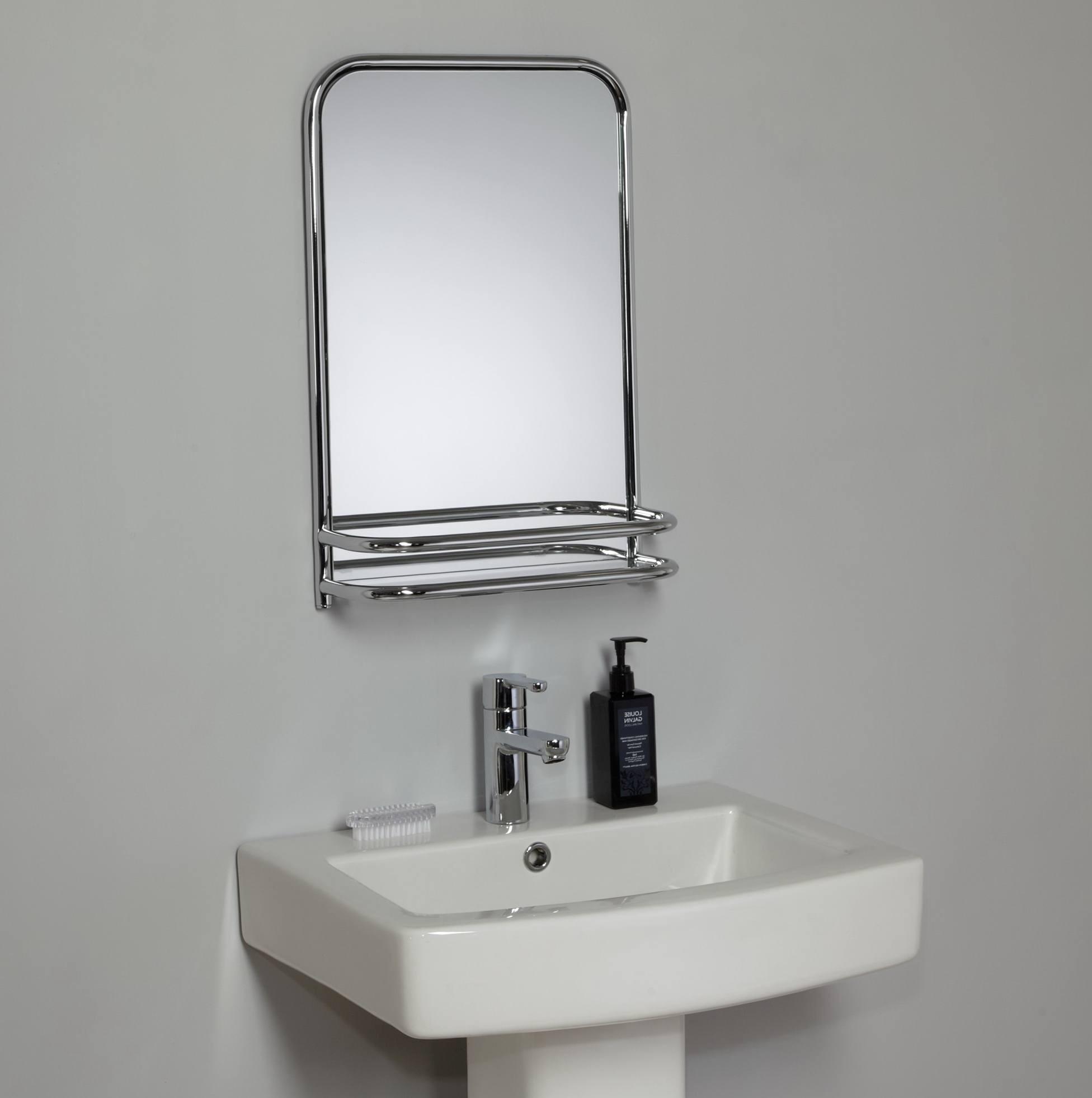 Unique Cheap Bathroom Mirrors Construction Bathroom Design Ideas Gallery Image And Wallpaper