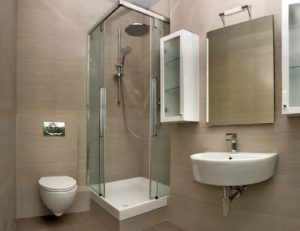 Cheap Bathroom Remodel Ideas for Small Bathrooms Inspirational Cheap Bathroom Remodel Ideas for Small Bathrooms Room Design Ideas Online