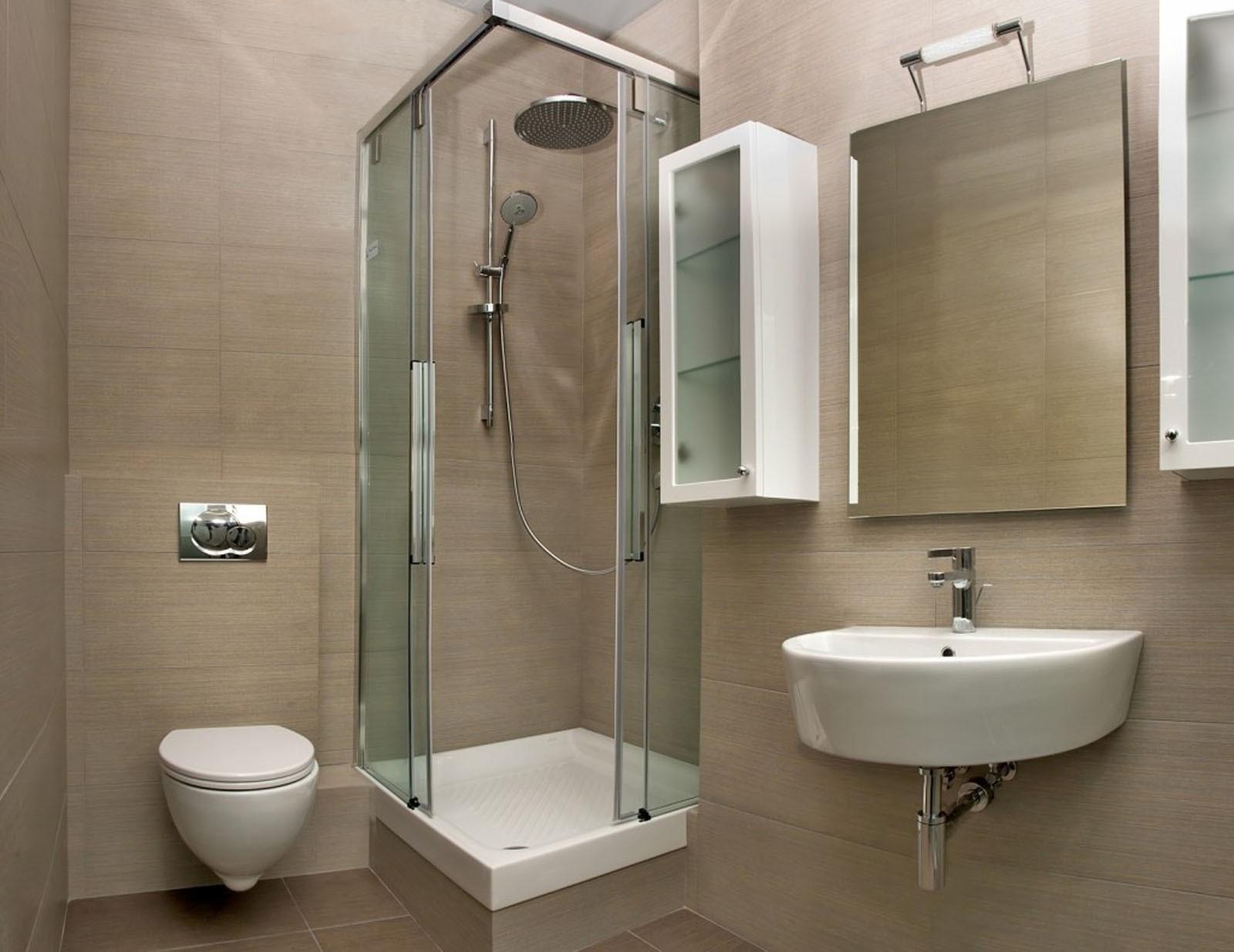 Beautiful Cheap Bathroom Remodel Ideas For Small Bathrooms