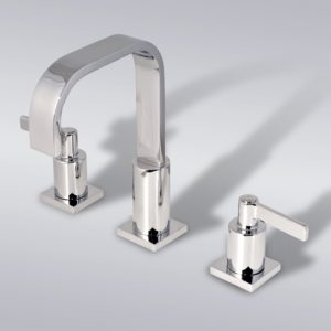 Cheap Faucets for Bathroom Inspirational New Cheap Faucets for Bathroom S Pattern