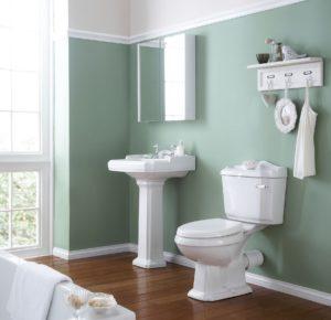 Colors to Paint Bathroom Contemporary Diy Bathroom Paint Colors Architecture