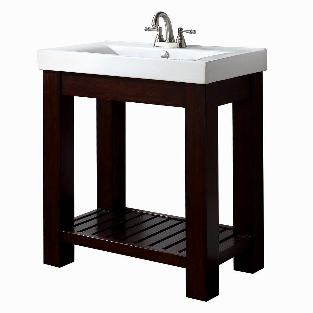contemporary 20 bathroom vanity collection-Sensational 20 Bathroom Vanity Model