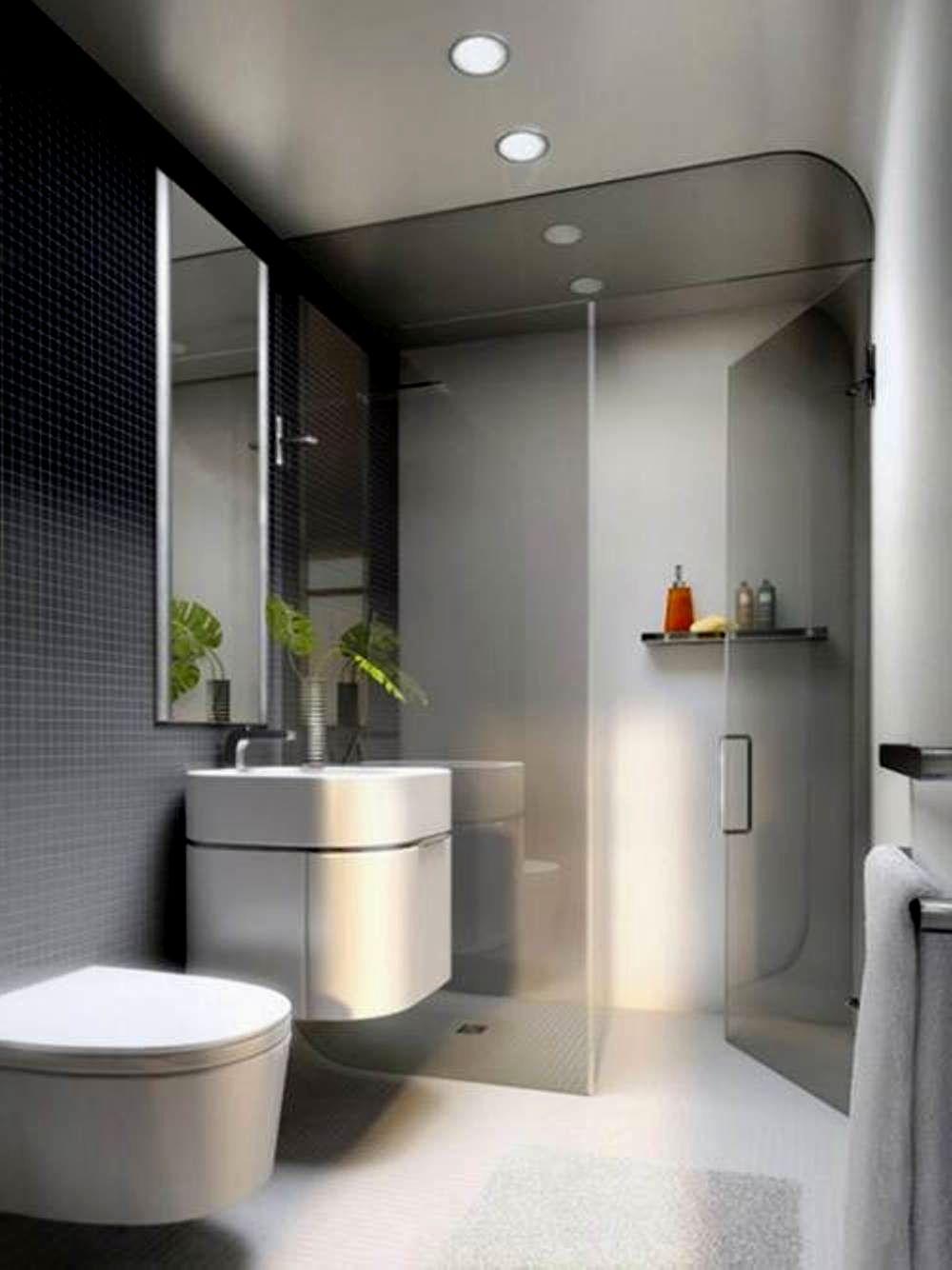 contemporary 20 bathroom vanity concept-Sensational 20 Bathroom Vanity Model