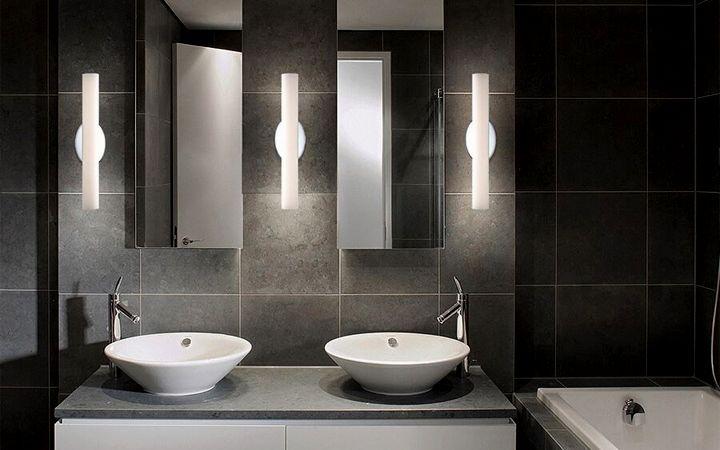 contemporary 24 inch bathroom vanity cabinet ideas-Best Of 24 Inch Bathroom Vanity Cabinet Inspiration