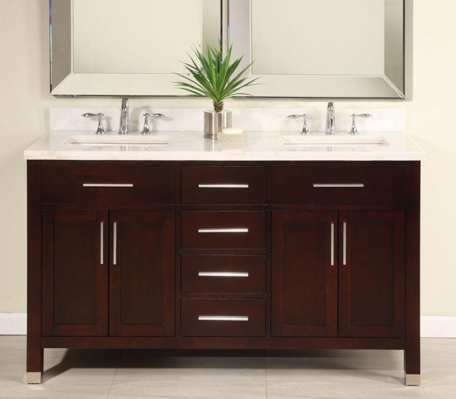 contemporary 48 white bathroom vanity inspiration-Sensational 48 White Bathroom Vanity Gallery