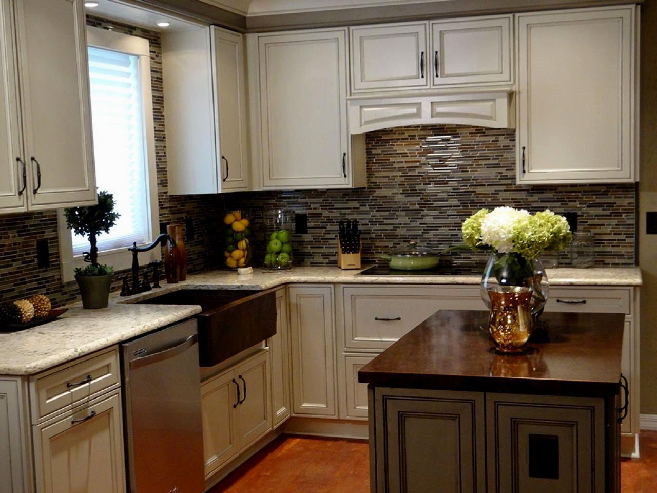 Amazing 6x8 Bathroom Layout Portrait - Bathroom Design Ideas Gallery on 8 x 8 kitchen design, 12 x 8 kitchen design, 14 x 8 kitchen design, 15 x 8 kitchen design, 8 by 8 bedroom design, 8 x 10 kitchen design, 6 x 10 kitchen design,