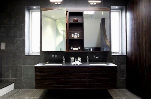 contemporary bathroom cabinets over toilet plan-Unique Bathroom Cabinets Over toilet Photo