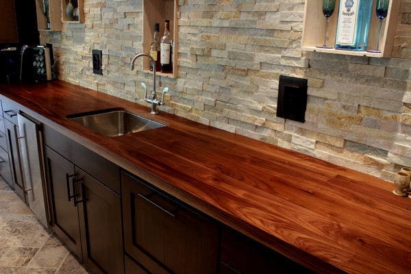 contemporary bathroom countertops and sinks construction-Cool Bathroom Countertops and Sinks Photograph