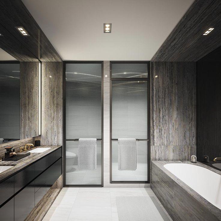 contemporary bathroom door ideas inspiration-Contemporary Bathroom Door Ideas Decoration