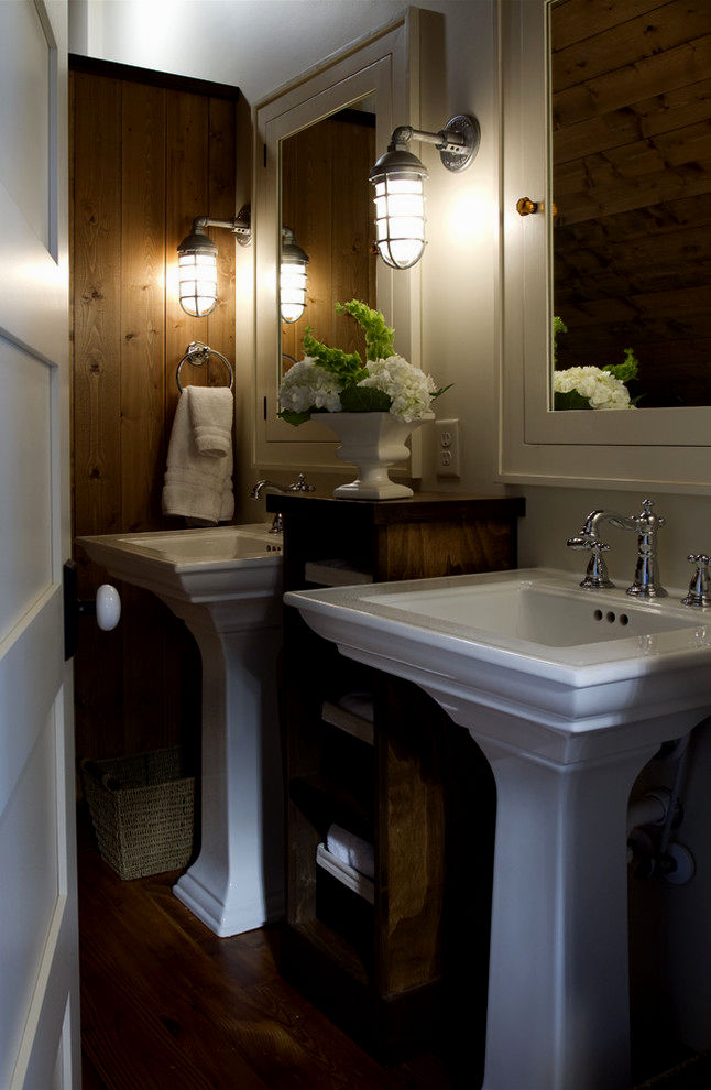 contemporary bathroom double vanities with tops ideas-Wonderful Bathroom Double Vanities with tops Gallery