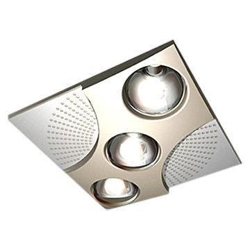 contemporary bathroom heat lamp fan model-Awesome Bathroom Heat Lamp Fan Model