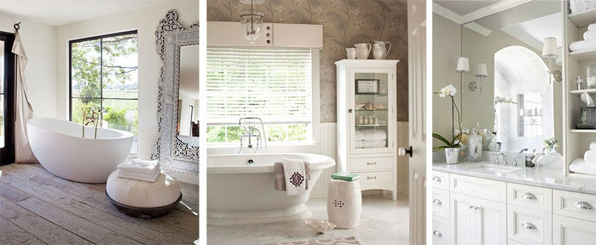 contemporary bathroom ideas pinterest design-Contemporary Bathroom Ideas Pinterest Layout