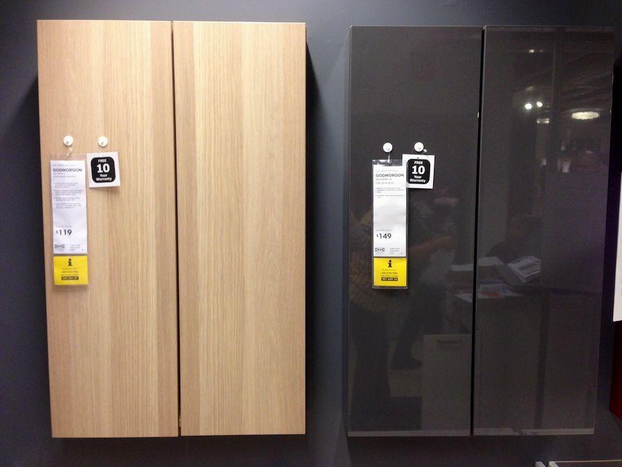 contemporary bathroom medicine cabinet plan-Fascinating Bathroom Medicine Cabinet Layout