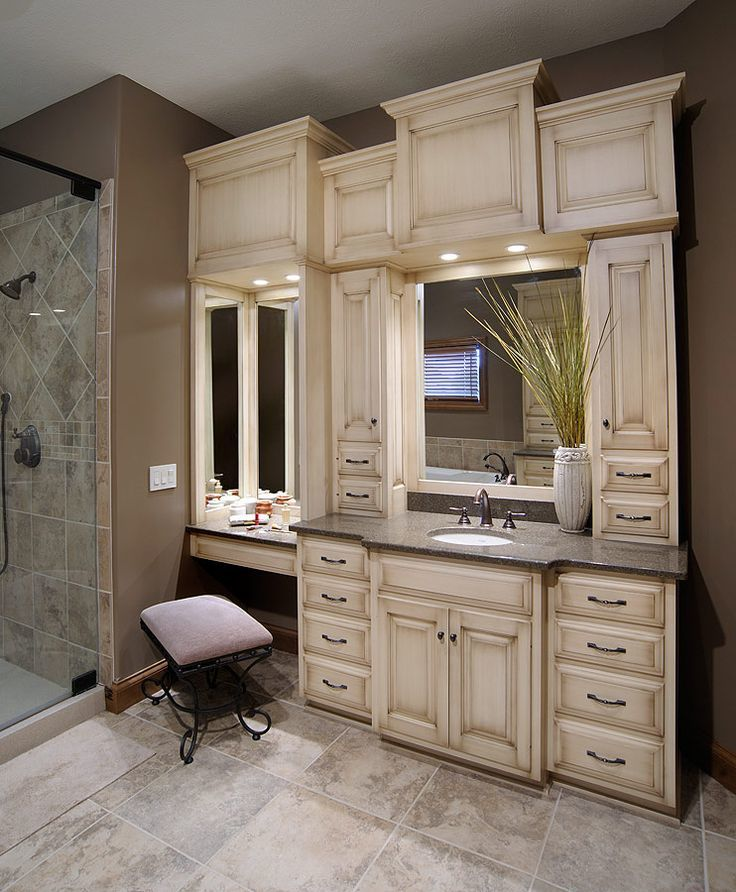 contemporary bathroom mirror wall cabinets concept-Terrific Bathroom Mirror Wall Cabinets Photograph