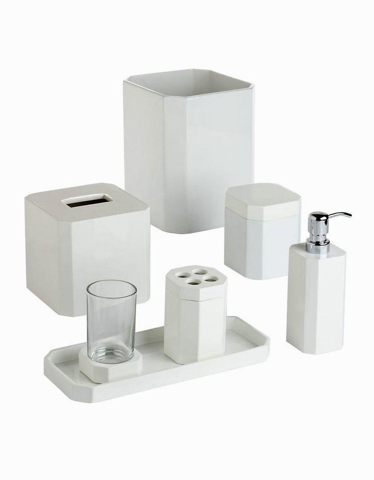 contemporary bathroom remodel memphis construction-Cool Bathroom Remodel Memphis Concept