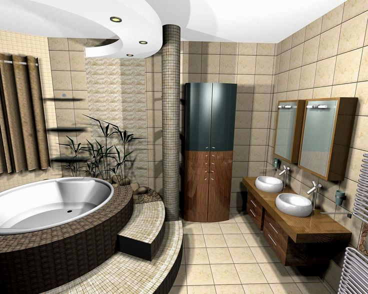 contemporary bathroom remodel memphis décor-Cool Bathroom Remodel Memphis Concept