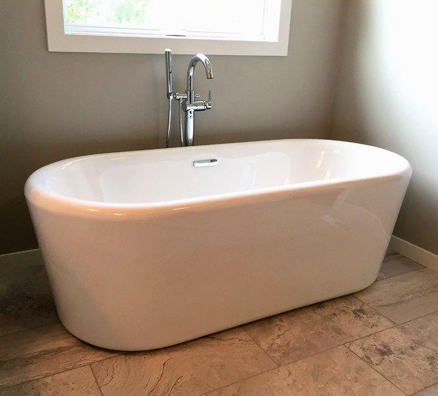 contemporary bathroom remodel memphis picture-Cool Bathroom Remodel Memphis Concept