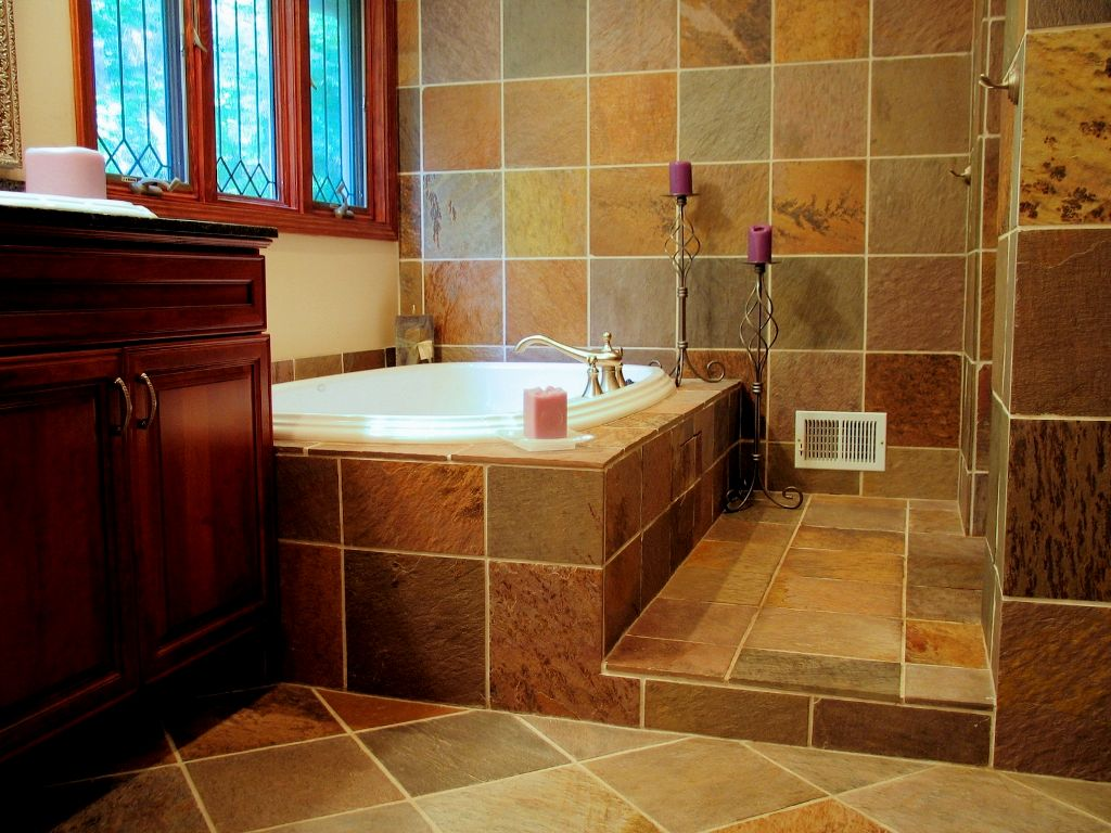 Cool Bathroom Remodeling Indianapolis Décor Bathroom Design Ideas - Bathroom remodel indianapolis