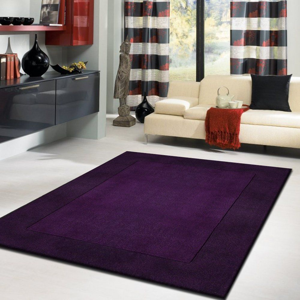 contemporary bathroom rugs at walmart picture-Cute Bathroom Rugs at Walmart Architecture