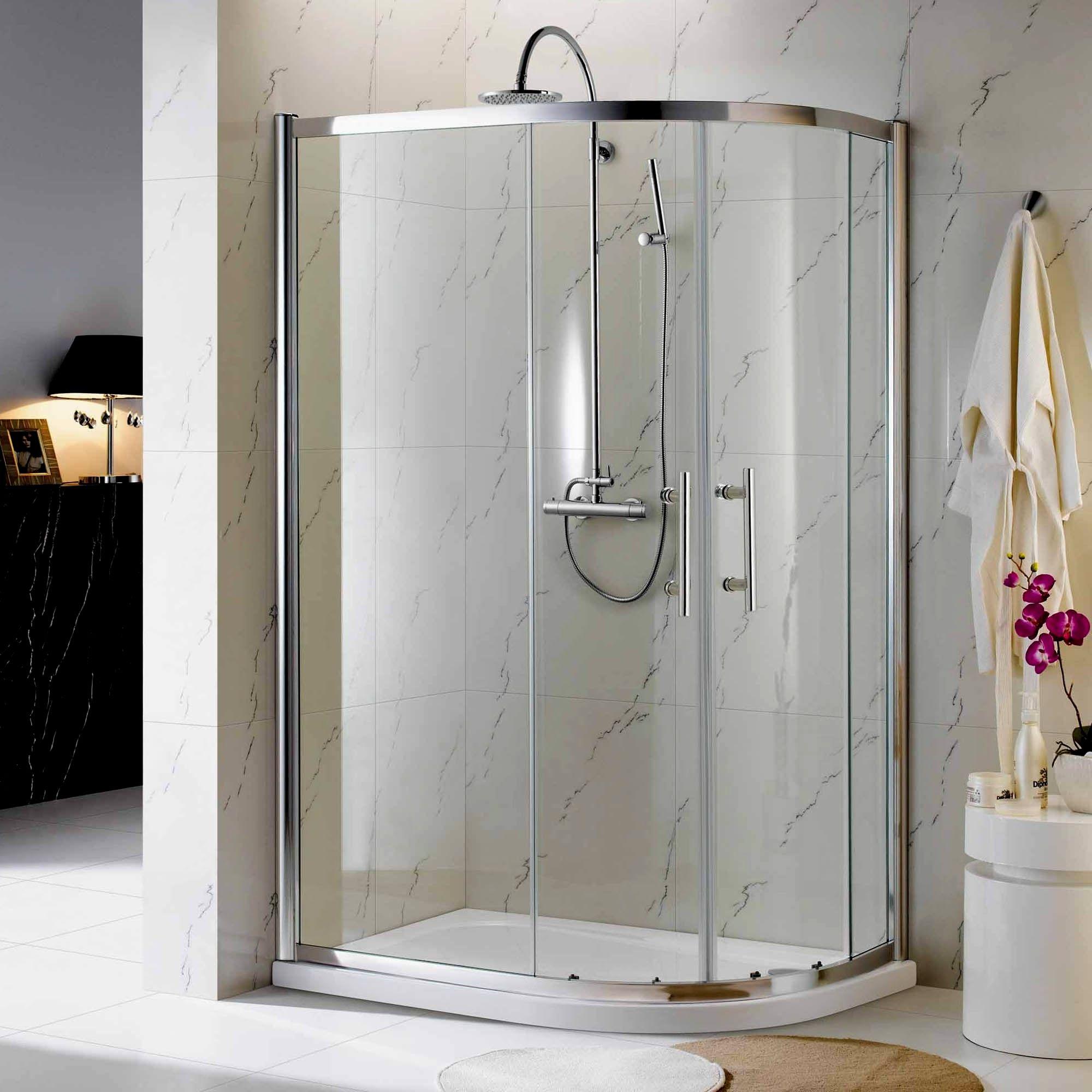 contemporary bathroom stall hardware ideas-New Bathroom Stall Hardware Online