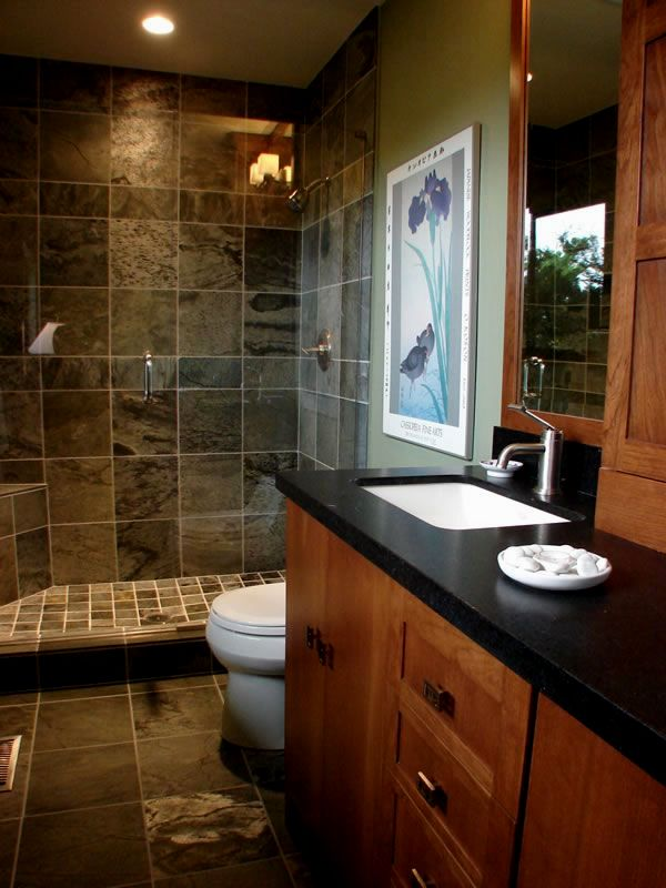 contemporary bathroom tile cost gallery-Lovely Bathroom Tile Cost Model