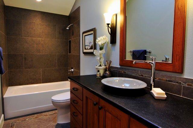 contemporary bathroom tub tile model-Excellent Bathroom Tub Tile Wallpaper