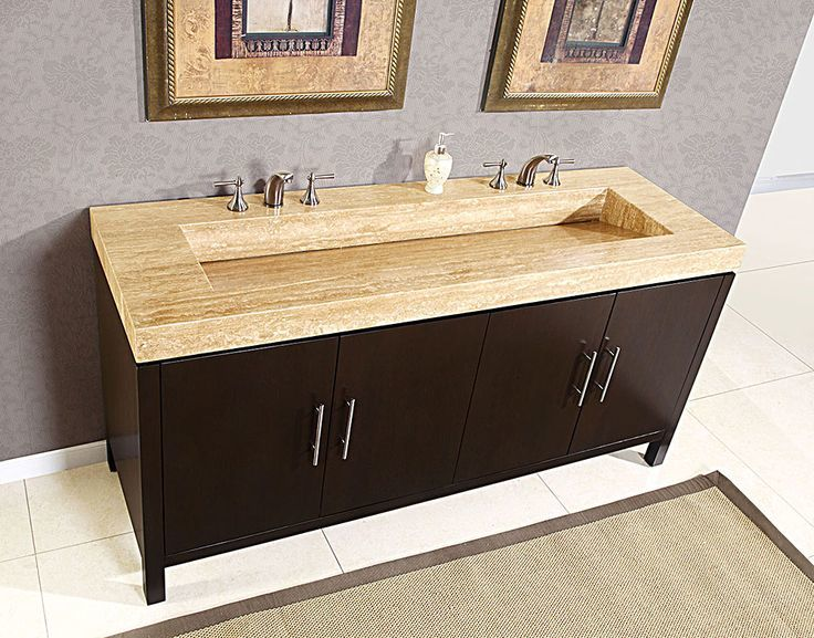 contemporary bathroom vanities at menards décor-Superb Bathroom Vanities at Menards Wallpaper