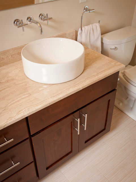Fascinating Bathroom Vanities Cincinnati Gallery Bathroom Design - Bathroom vanities cincinnati