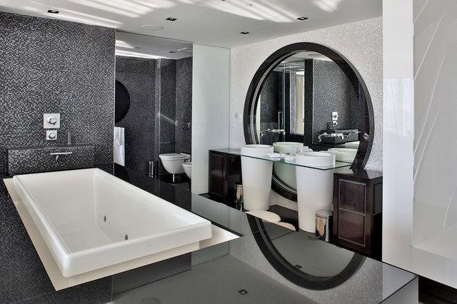 contemporary bathroom vanity images ideas-Fantastic Bathroom Vanity Images Décor