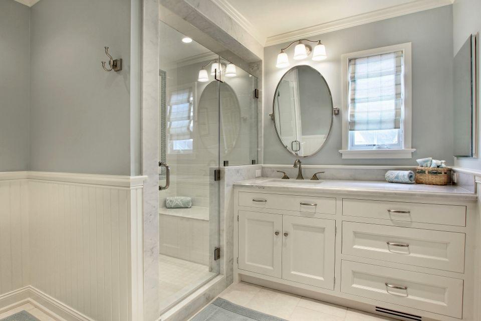 contemporary bathroom vanity images online-Fantastic Bathroom Vanity Images Décor