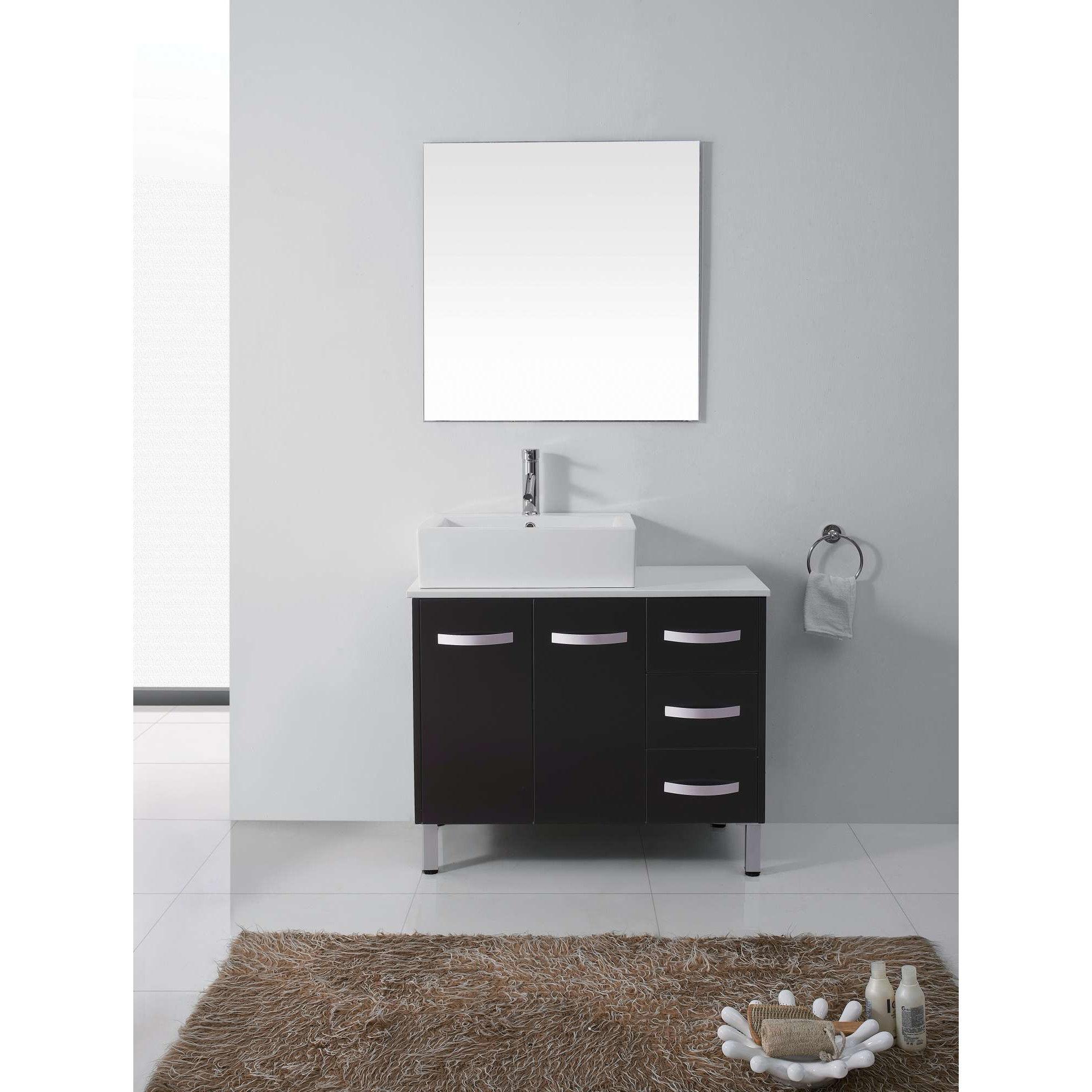 cabinets new for in sale vanities unique bathroom koisaneurope wood of vanity