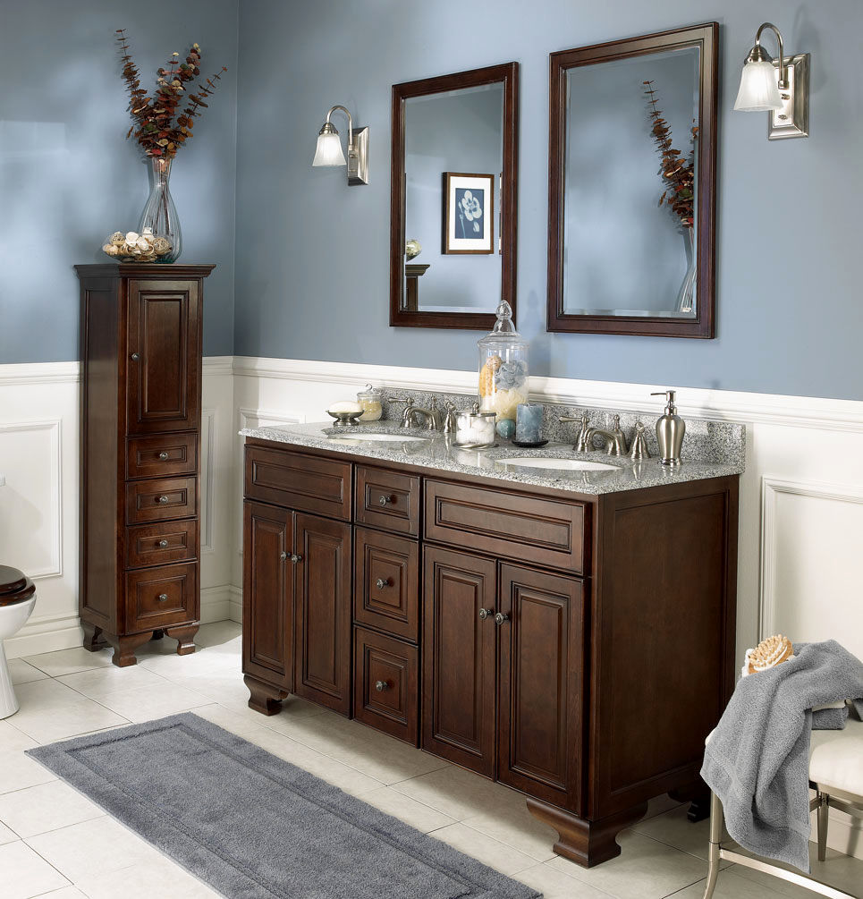 contemporary bathroom vanity sets ikea image-Sensational Bathroom Vanity Sets Ikea Inspiration