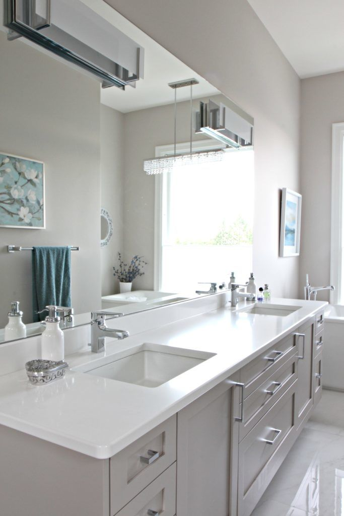 contemporary bathroom vanity with countertop online-Awesome Bathroom Vanity with Countertop Construction