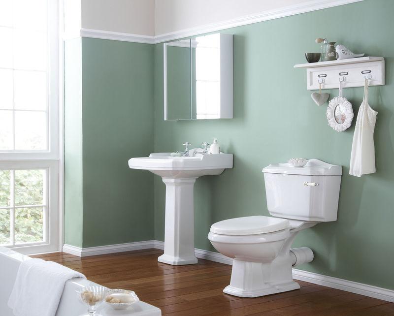 contemporary best bathroom sinks design-Stunning Best Bathroom Sinks Model