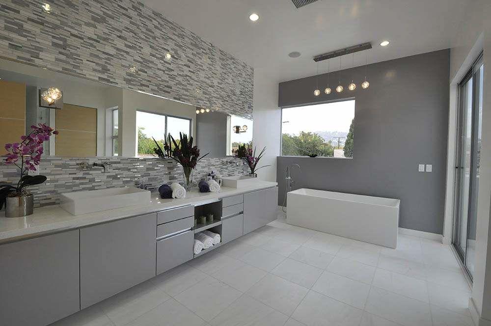contemporary best lighting for bathroom vanity decoration-Fresh Best Lighting for Bathroom Vanity Concept