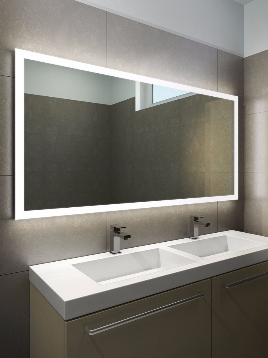 contemporary best lighting for bathroom vanity portrait-Fresh Best Lighting for Bathroom Vanity Concept