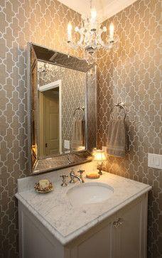 contemporary bright bathroom ideas wallpaper-Fresh Bright Bathroom Ideas Wallpaper