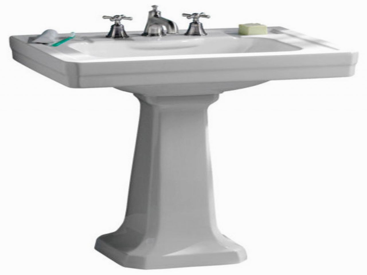 contemporary cast iron bathroom sink plan-Superb Cast Iron Bathroom Sink Layout