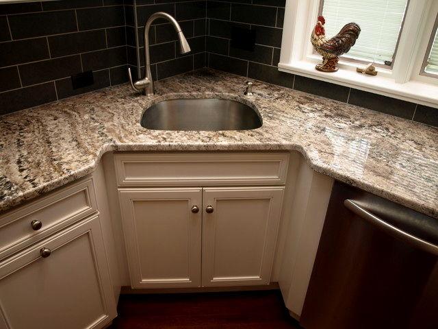 contemporary corner bathroom sink architecture-Terrific Corner Bathroom Sink Plan