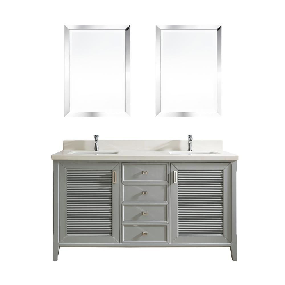 contemporary custom bathroom vanity tops model-Contemporary Custom Bathroom Vanity tops Collection