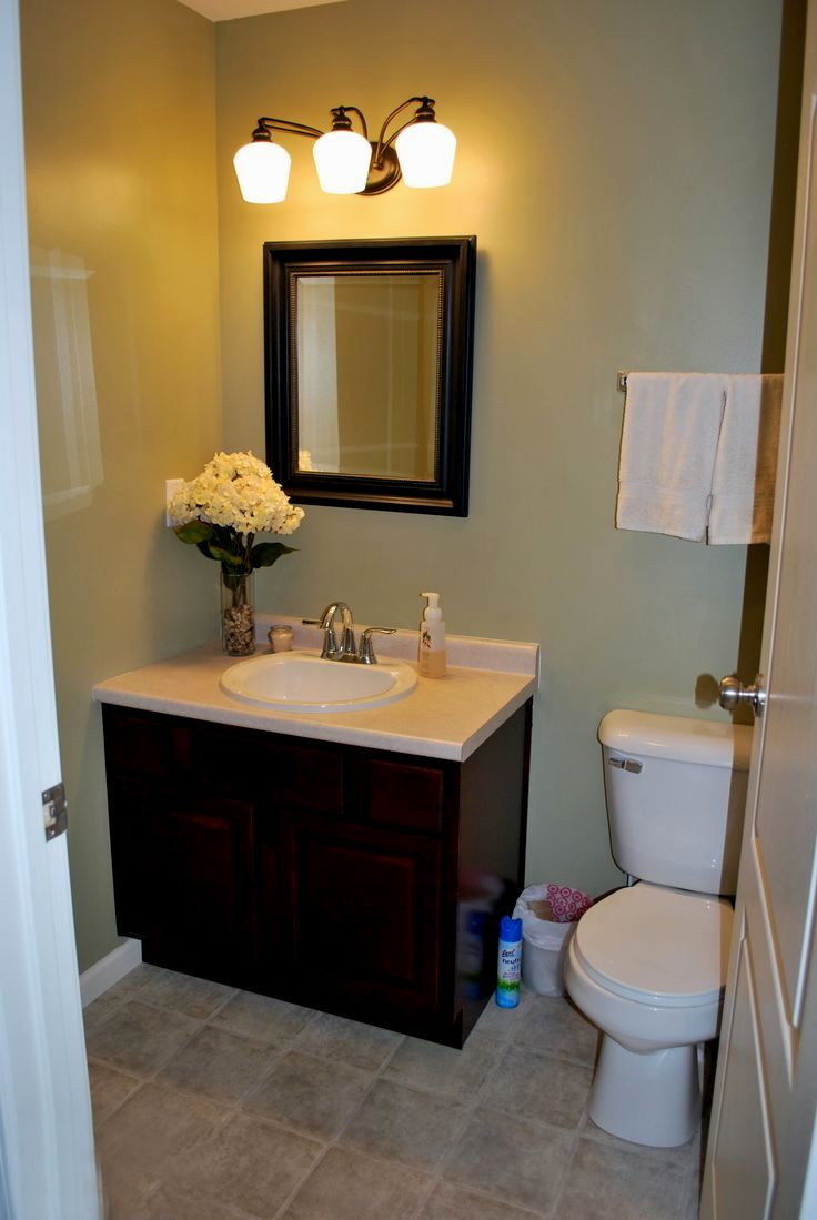contemporary floating shelves bathroom layout-Wonderful Floating Shelves Bathroom Picture