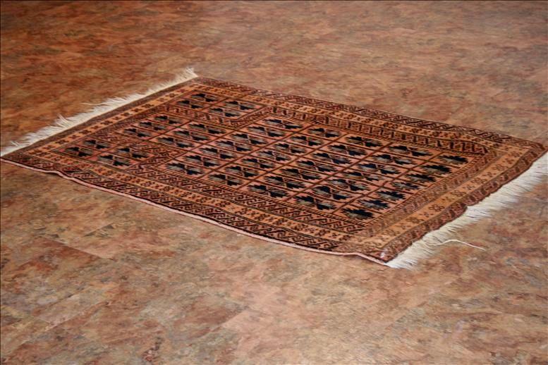 contemporary home goods bathroom rugs collection-Luxury Home Goods Bathroom Rugs Collection