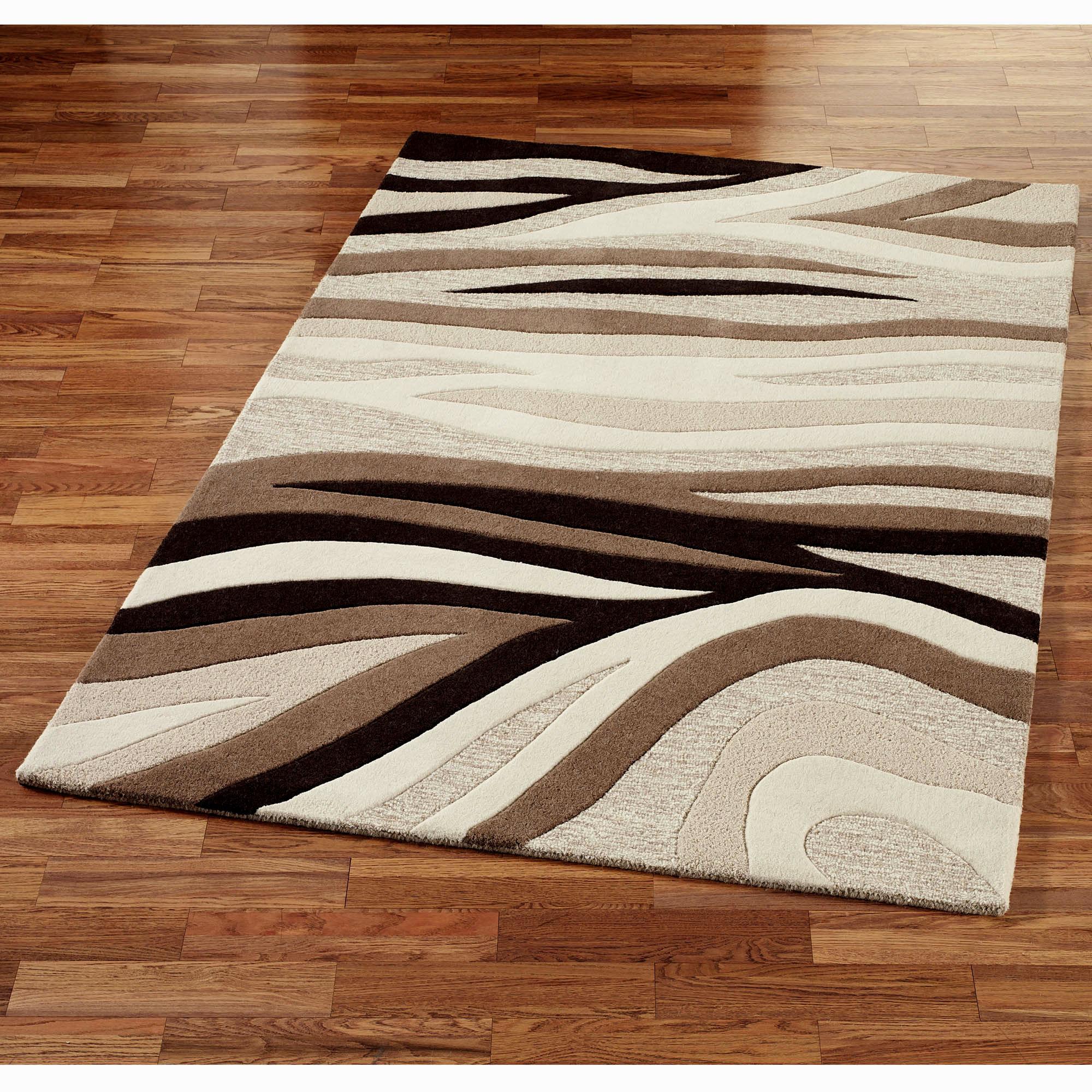 contemporary home goods bathroom rugs design-Luxury Home Goods Bathroom Rugs Collection