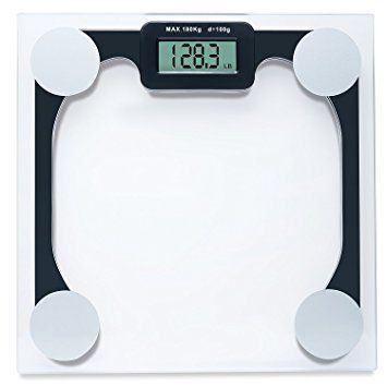 Fascinating How To Calibrate A Bathroom Scale Design