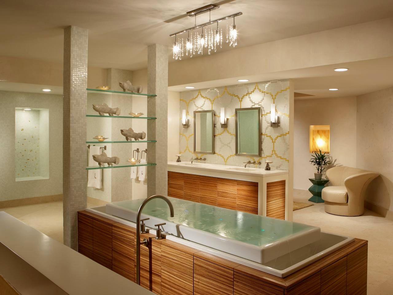 contemporary jack and jill bathroom designs concept-Fantastic Jack and Jill Bathroom Designs Architecture