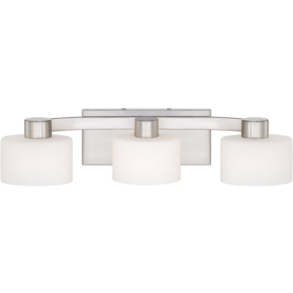 contemporary light fixtures bathroom collection-Inspirational Light Fixtures Bathroom Gallery
