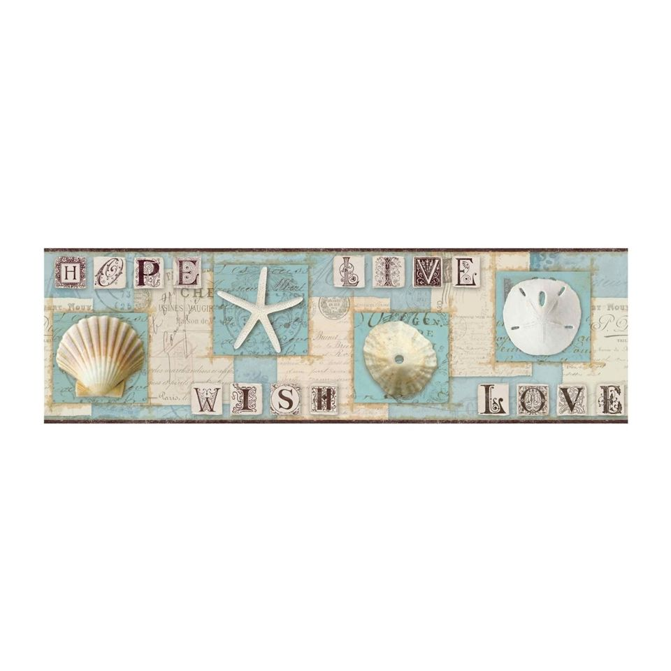 contemporary lighthouse bathroom rugs pattern-Stunning Lighthouse Bathroom Rugs Model